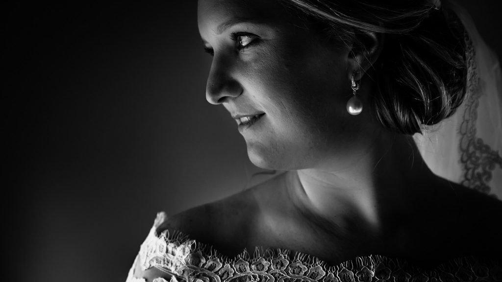 Fotograaf Huwelijk Culemborg