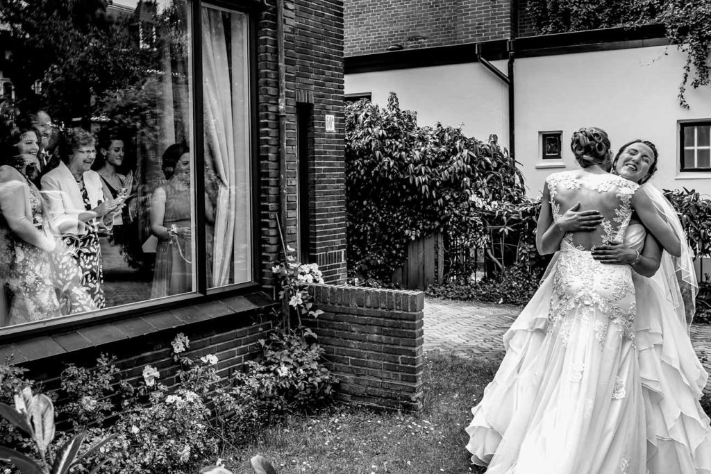 Lesbische bruiloft-02