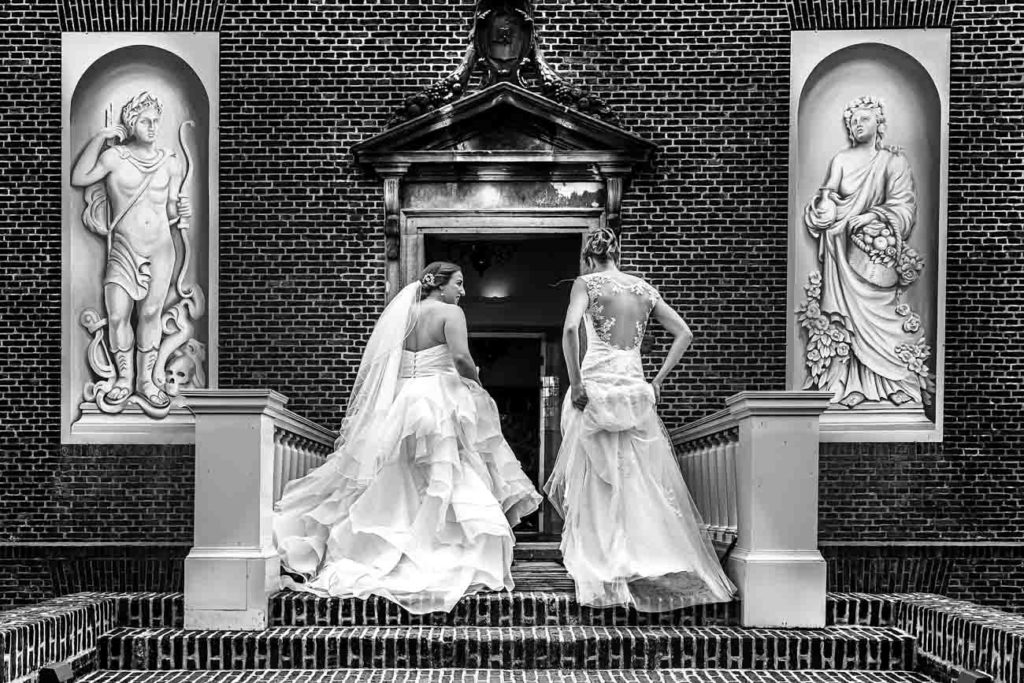 Lesbische bruiloft-05