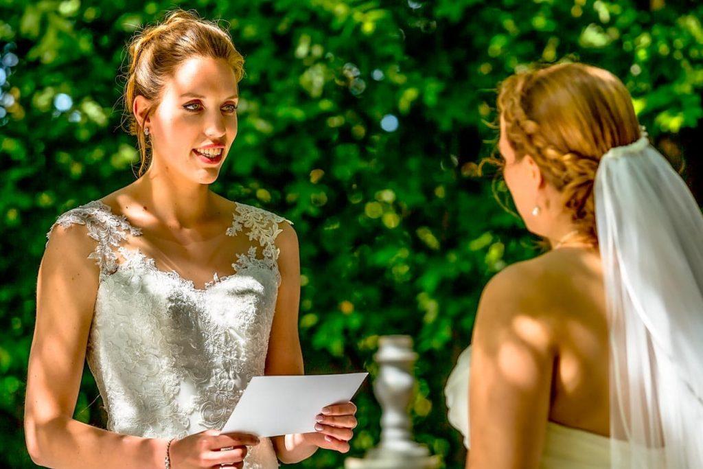 Lesbische bruiloft-15