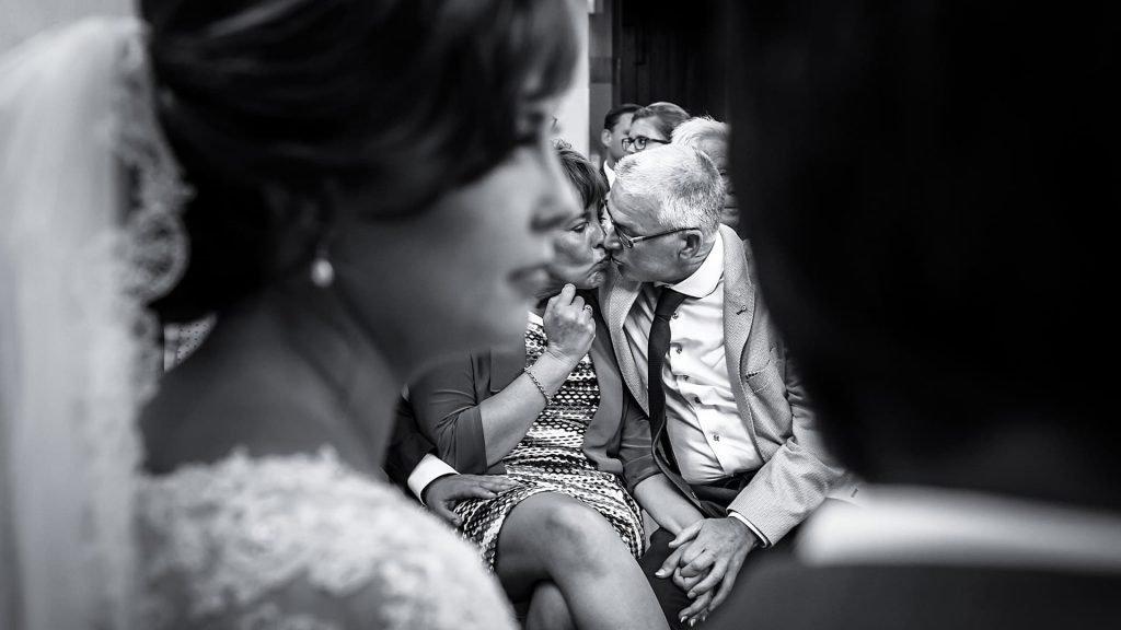 Bruidsfotograaf Montfoort Jennifer Martijn