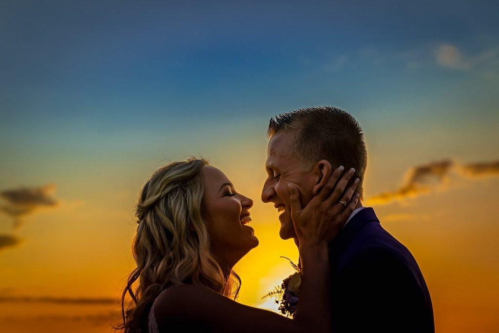 Beste trouwfotograaf 2018