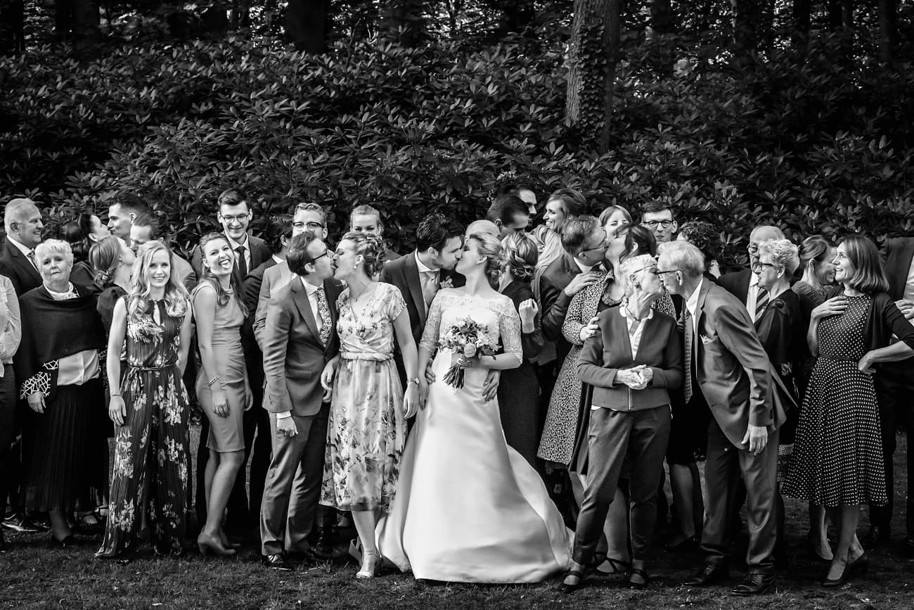 Bruidsfotograaf Alvafotografie-19