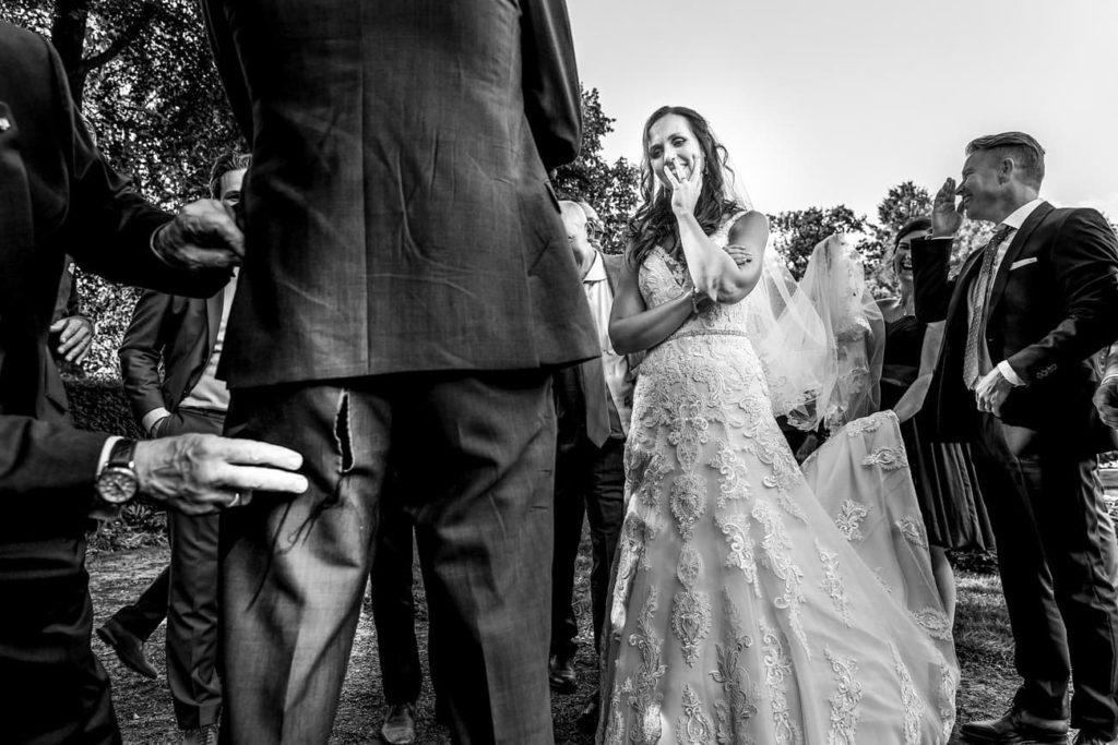 Groot Warnsborn trouwen-320