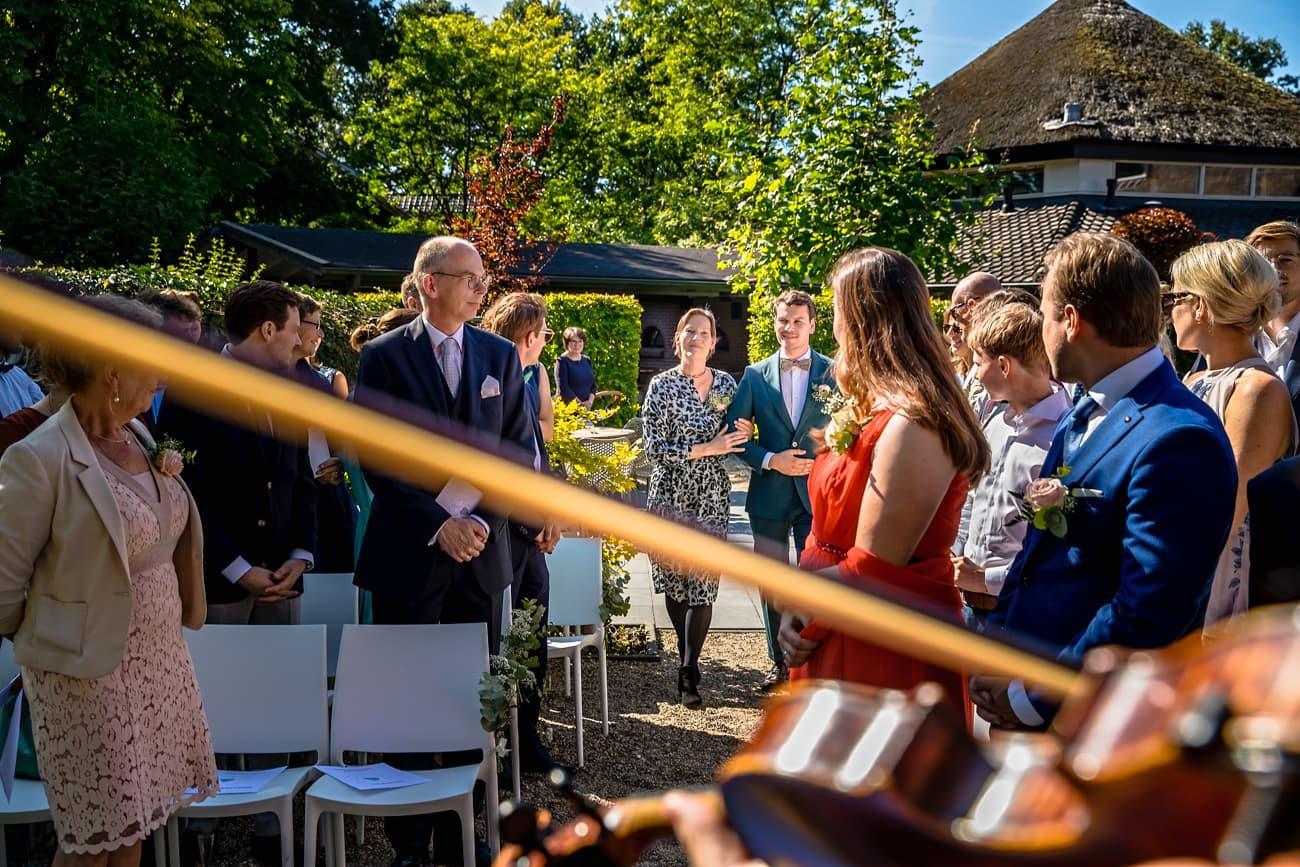 Muziek op jouw bruiloft-2