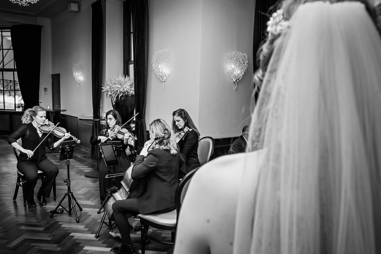 Muziek op jouw bruiloft-4