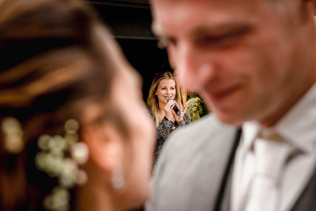 Muziek op jouw bruiloft-5