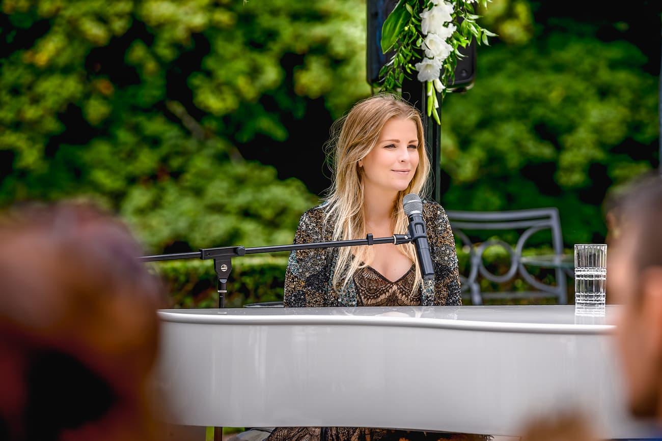 Muziek op jouw bruiloft-6